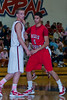 Chap Boys Basketball vs Regis-5272