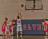 Chap Boys Basketball vs Regis-5255