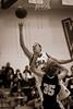 2011-12ChapBoysBasketball_CopyrightKeyserImages com-0680