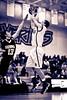 2011-12ChapBoysBasketball_CopyrightKeyserImages com-0685