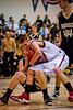 2011-12ChapBoysBasketball_CopyrightKeyserImages com-0689