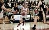 2011-12ChapBoysBasketball_CopyrightKeyserImages com-0661
