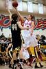2011-12ChapBoysBasketball_CopyrightKeyserImages com-0658