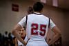 2011-12ChapBoysBasketball_CopyrightKeyserImages com-0676