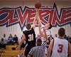 2011-12ChapBoysBasketball_CopyrightKeyserImages com-0631