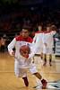 2012ChapBoysBasketball5AStateChampionship_ChapvsArapahoe_CopyrightKeyserImagesLLC-0459