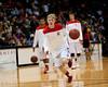 2012ChapBoysBasketball5AStateChampionship_ChapvsArapahoe_CopyrightKeyserImagesLLC-0445