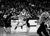 2012ChapBoysBasketball _CopyrightKeyserImagesLLC-0198