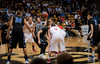 2012ChapBoysBasketball _CopyrightKeyserImagesLLC-0195
