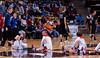 2012ChapBoysBasketball _CopyrightKeyserImagesLLC-0161