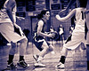 ChapGirls2012_CopyrightKeyserImages com-8774