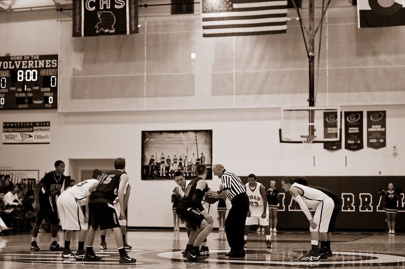 2011-12ChapBoysBasketball_CopyrightKeyserImages com-4836