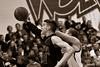 2011-12ChapBoysBasketball_CopyrightKeyserImages com-4860