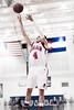 2011-12ChapBoysBasketball_CopyrightKeyserImages com-4856