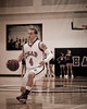 2011-12ChapBoysBasketball_CopyrightKeyserImages com-4854