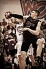 2011-12ChapBoysBasketball_CopyrightKeyserImages com-4839