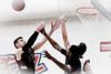 2011-12ChapBoysBasketball_CopyrightKeyserImages com-4872