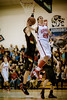 2011-12ChapBoysBasketball_CopyrightKeyserImages com-4879