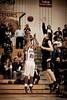 2011-12ChapBoysBasketball_CopyrightKeyserImages com-4852