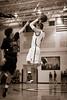 2011-12ChapBoysBasketball_CopyrightKeyserImages com-4855