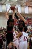 2011-12ChapBoysBasketball_CopyrightKeyserImages com-4870