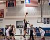 2011-12ChapBoysBasketball_CopyrightKeyserImages com-4838