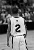 2012ChapBoysBasketball _CopyrightKeyserImagesLLC-9270