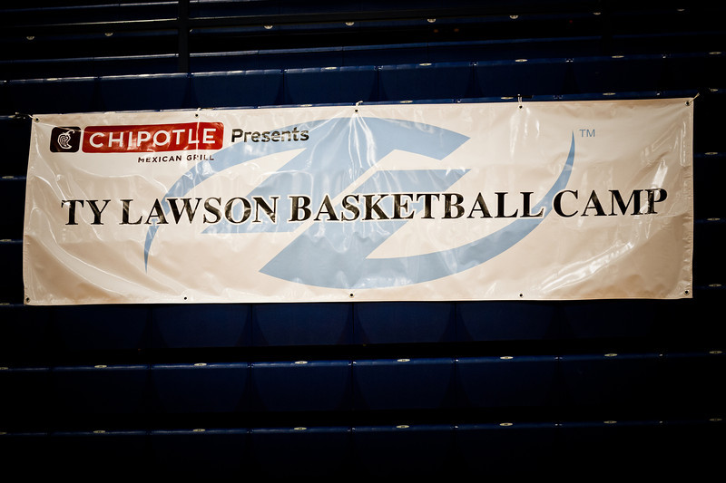 TyLawson2011BBallCamp-7018