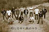 Glory Road Final-Program-5982 final