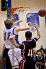 GrandviewBoysBasketballl_Copyright KeyserImages com-6450