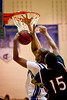 GrandviewBoysBasketballl_Copyright KeyserImages com-6459