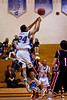 GrandviewBoysBasketballl_Copyright KeyserImages com-6442