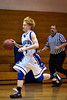 GrandviewBoysBasketballl_Copyright KeyserImages com-6440