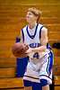GrandviewBoysBasketballl_Copyright KeyserImages com-6446