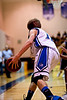 GrandviewBoysBasketballl_Copyright KeyserImages com-6449