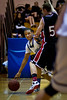 GrandviewBoysBasketballl_Copyright KeyserImages com-6447