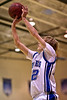 GrandviewBoysBasketballl_Copyright KeyserImages com-6432