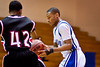 GrandviewBoysBasketballl_Copyright KeyserImages com-6453