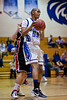 GrandviewBoysBasketballl_Copyright KeyserImages com-6434