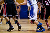 GrandviewBoysBasketballl_Copyright KeyserImages com-6460