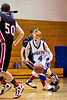 GrandviewBoysBasketballl_Copyright KeyserImages com-6454