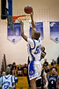 GrandviewBoysBasketballl_Copyright KeyserImages com-6458