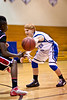 GrandviewBoysBasketballl_Copyright KeyserImages com-6438