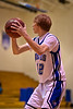 GrandviewBoysBasketballl_Copyright KeyserImages com-6433