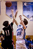 GrandviewBoysBasketballl_Copyright KeyserImages com-6443