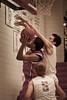 2011-12ChapBoysBasketball_CopyrightKeyserImages com-4994