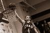 ChapBoysBasketball2012_CopyrightKeyserImagesLLC-5011