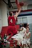2011-12ChapBoysBasketball_CopyrightKeyserImages com-4981