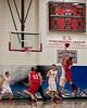 ChapBoysBasketball2012_CopyrightKeyserImagesLLC-5038