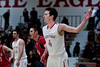 ChapBoysBasketball2012_CopyrightKeyserImagesLLC-5039